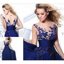 robe de mari e bleue achat robe de mariée le mariage