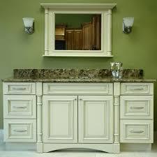 bathroom cabinet wall idea 1203 latest decoration ideas