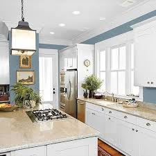 most popular blue paint color for kitchen cabinets blue paint colors interior exterior paint colors for any