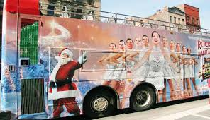 the best east coast cities to visit during the holidays us coachways