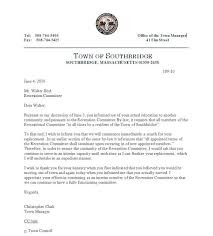 cover letter for journalist job student essay the view from the