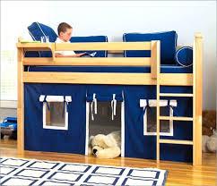 Ebay Bunk Beds Uk Babies Us Bunk Beds Ebay Childrens Bunk Beds Uk Hamze