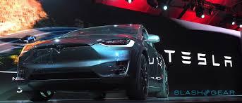 tesla u0027s going to leapfrog rivals with model 3 autopilot slashgear