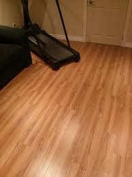 Hardwood Floor Shine 16 Awesome Photos Of Hardwood Floor Shine Floor And House Galery