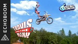 freestyle motocross videos nitro circus video trilogy transworld motocross