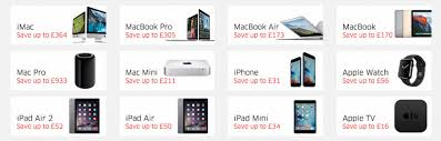 ipad mini black friday 2017 smartphone deals black friday uk u2013 best smartphone 2017
