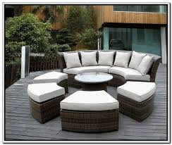 home depot outdoor furniture covers costa home