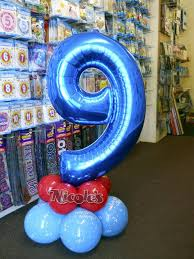 large birthday balloons balloon decorators party balloons s wolverhton