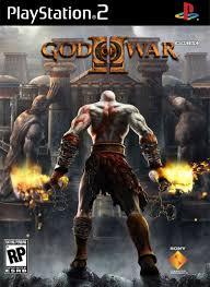film god of war vs zeus god of war ii god of war wiki fandom powered by wikia