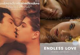 film endless love 1981 snagfilms movie of the week fall for endless love ahead of its