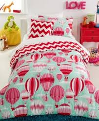 kids bedding walmart com mainstays woodland bed in a bag set