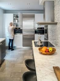 standard height of kitchen base cabinets cabinet height for kitchens solved bob vila