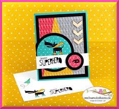 kid cards 801 best cards children images on birthdays kids