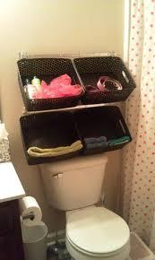 100 wedding bathroom basket ideas university of sydney