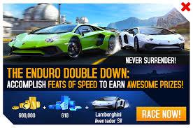 Lamborghini Veneno Asphalt Nitro - lamborghini aventador lp 750 4 sv gallery asphalt wiki fandom