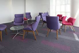 Laminate Flooring Mauritius Carpet Tiles And Planks For Hospitals From Burmatex