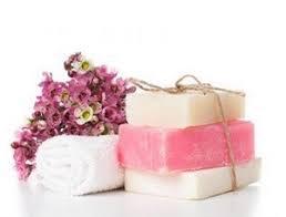 savon pour chambres d hotes mini savon pour hotel coussin pour banquette extérieure