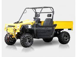 mini utv regulator 150cc utv 150cc utv for sale joy ride motors