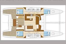 luxury boat rentals palma de mallorca es sunreef catamaran 2264