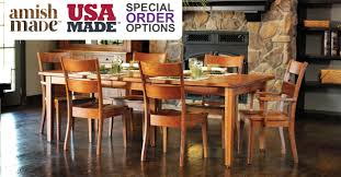 Dining Room Sets On Sale Dining Room U2013 Biltrite Furniture