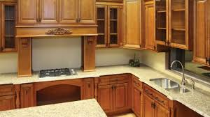 preassembled kitchen cabinets pre assembled kitchen cabinets kitchen windigoturbines best pre