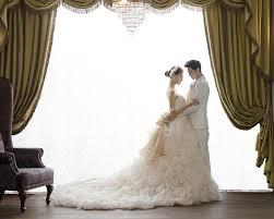 pre wedding korean concept pre wedding photo shoot hellomuse