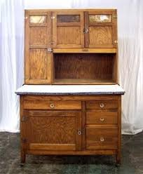 antique oak kitchen cabinets 1920 u0027s vintage sellers mastercraft