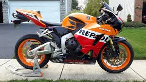 honda cbr rr price tags page 15 new or used motorcycles for sale