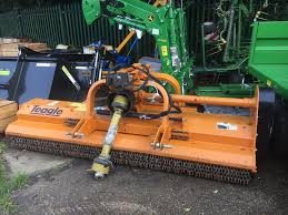 welger rp12 farm machinery