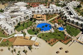 Los Cabos Mexico Map by Holiday Inn Resort Los Cabos All Inclusive Updated 2017 Prices
