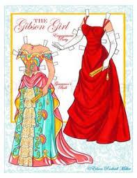 classic disney princess paper dolls barbie paper dolls free