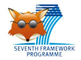 otoconsult u2013 otoconsult is coordinating the opti fox consortium in