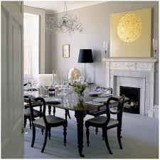 lighting ideas for dining room flower vase unique chandelier