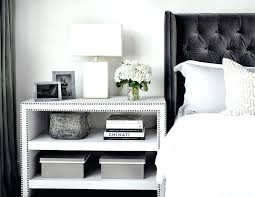 table bedroom modern side tables white modern bedside table modern night stands bedroom