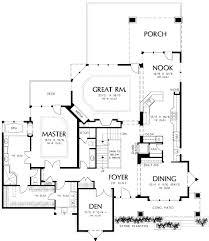 wine cellar floor plans house plans with wine cellar homes floor plans