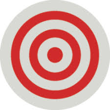 target belton mo black friday hours quick weight loss centers in texas and florida