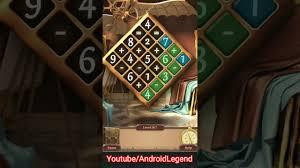 100 doors challenge 2 level 67 walkthrough android youtube