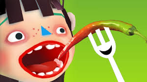 kids kitchen knives fun kitchen cooking kids games toca kitchen 2 naughty kids learn