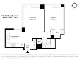 Floor Plan Of An Apartment 387 Best Floorplans I Love Images On Pinterest Apartment Floor