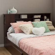 South Shore Headboard South Shore Furniture Headboards For Less Overstock Com