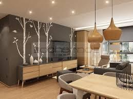 raumdesign ideen wohnzimmer raumdesign ideen wohnzimmer phantasie auf wohnzimmer raumdesign