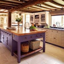 Country House Kitchen Design Popular Country House Kitchen House Design Stylish Country House