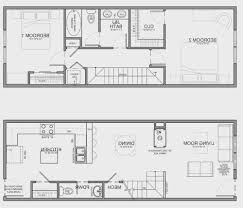 simple townhouse plans home style tips gallery under home design
