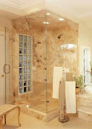 Connecticut Shower Door Connecticut Shower Door Kits