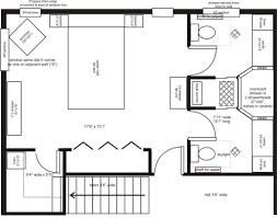 luxury bathroom floor plans luxury bathroom floor plans complete ideas exle