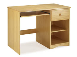 under desk pull out drawer under desk pull out drawer desk ideas