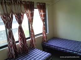 Row House In Vashi - residential properties for rent in vashi navi mumbai rent