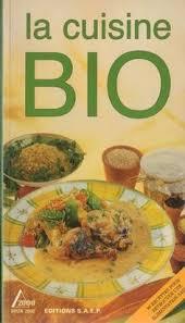 cours de cuisine par cuisine au wok 60 recettes du monde entier bruno ballureau