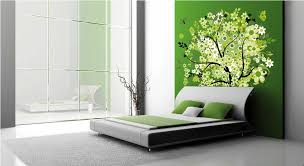 master bedroom wall decals how to decorate with wall stickers for bedrooms