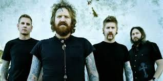 mastodon thanksgiving t shirt causes backlash indie88